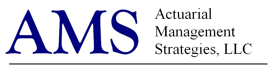 Actuarial Management Strategies, LLC